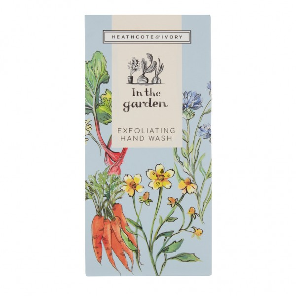 Exfoliating-In-The-Garden-Hand-Wash_CUT-OUT