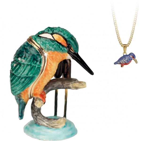 1033-Secrets-Kingfisher