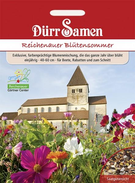 Samen Reichenauer Blütensommer