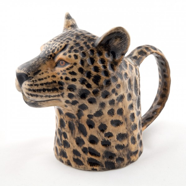 66119--Krug Leopard klein