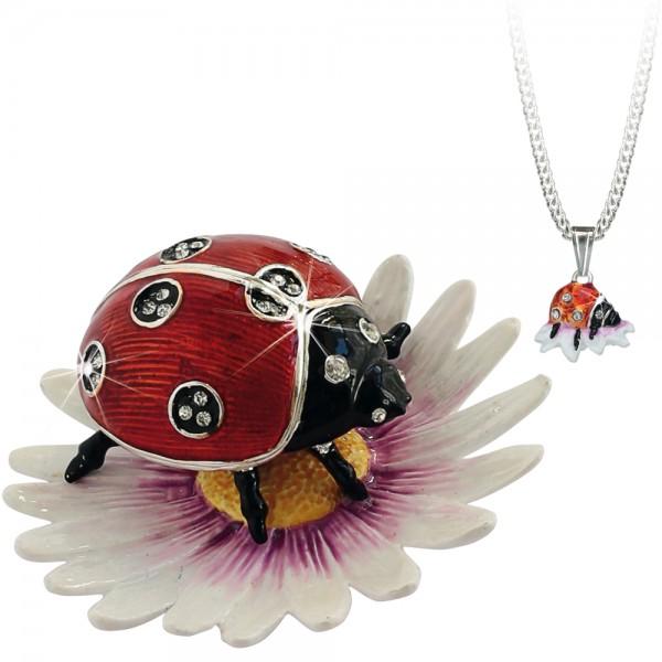 1057 Ladybird
