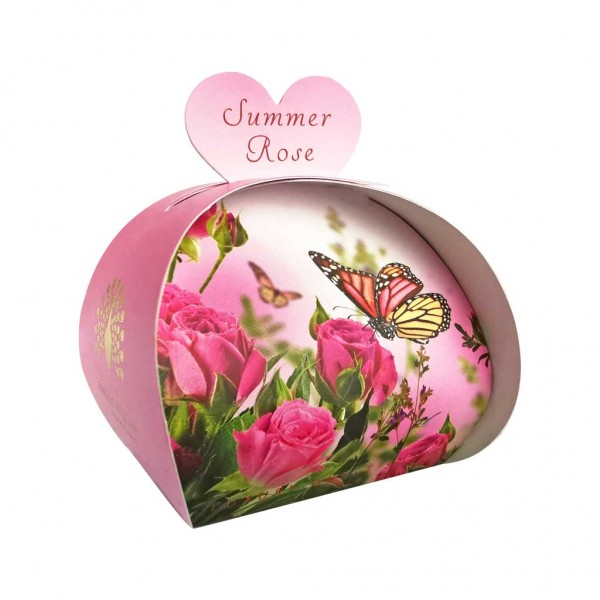 GS0010-Summer-Rose-Small-Guest-Soaps