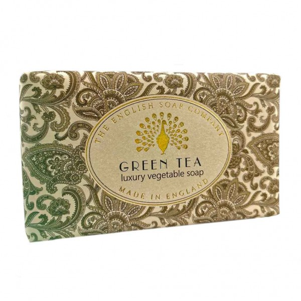 CHI0004-Green-Tea-Vintage-Soap-Bar