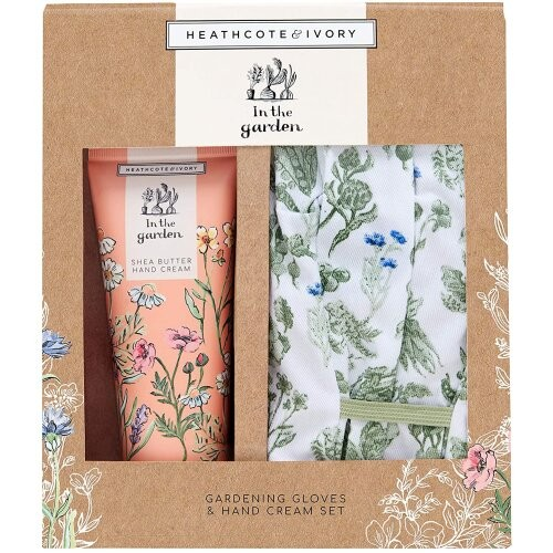 heathcote-and-ivory-in-the-garden-gardening-gloves-set-and-shea-butter-hand-cream-gift-set-