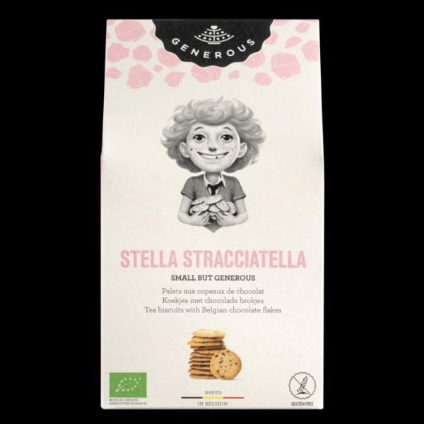 860090--Stella Straciatella
