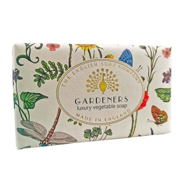 CHI0005-Gardeners-Vintage-Soap-Bar