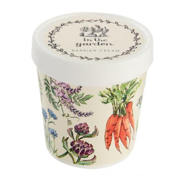 In-The-Garden-Barrier-Cream-tub