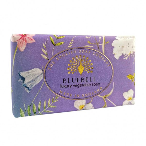CH0001-Bluebell-Vintage-Soap-Bar