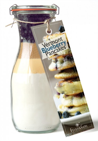 vermont-bleuberry-pancake_1920x1920