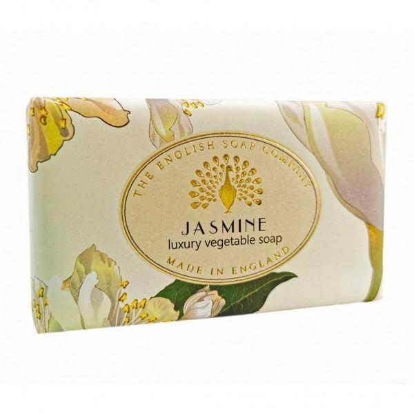 CHI0002-Jasmine-Vintage-Soap-Bar