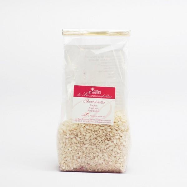 Rosen-Risotto 250 g
