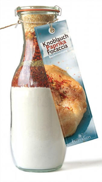 knoblauch-parika-focaccia_1920x1920