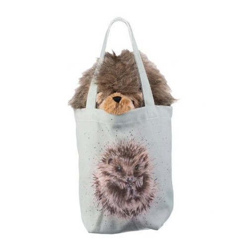 wrendale_plush-mabel-bag