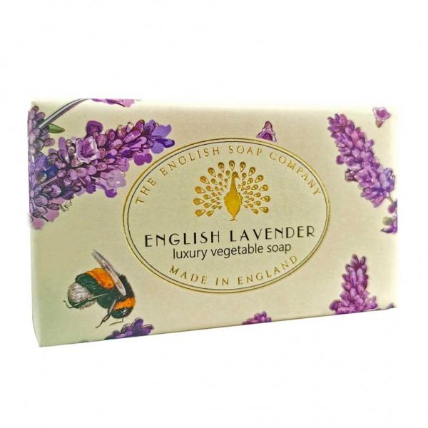 CHI0007-English-Lavender-Vintage-Soap-Bar