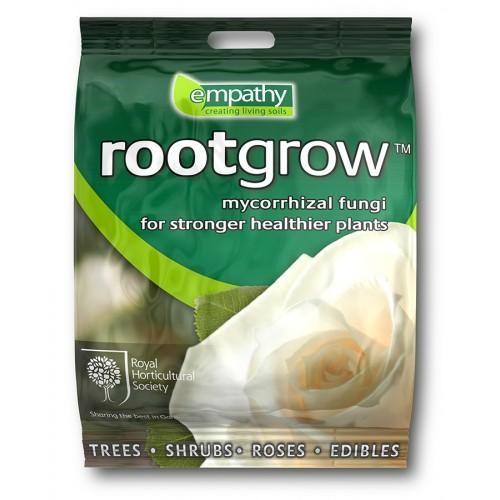 RHS_rootgrow-60g 80888_1