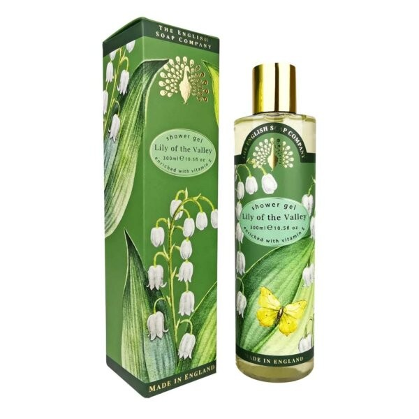 SG0010-Lily-Of-The-Valley-Shower-Gel-600x600