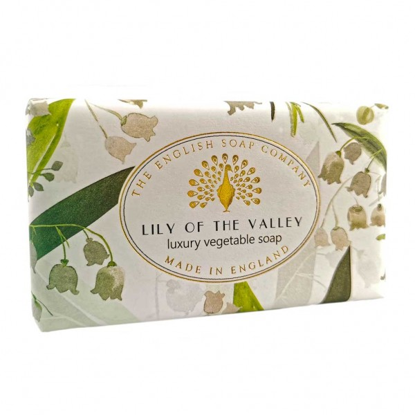 CHI0016-Lily-Of-The-Valley-Vintage-Soap-Bar