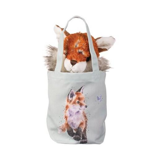 wrendale_plush-autnum-bag
