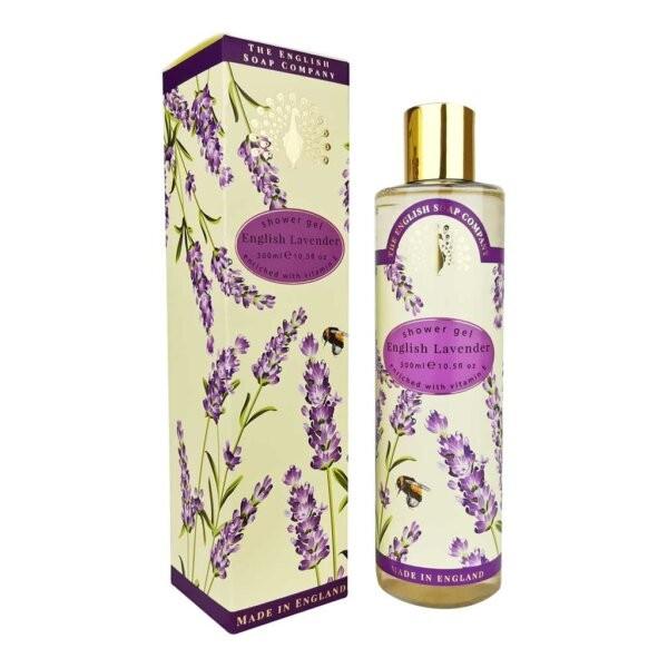 SG0007-English-Lavender-Shower-Gel-600x600