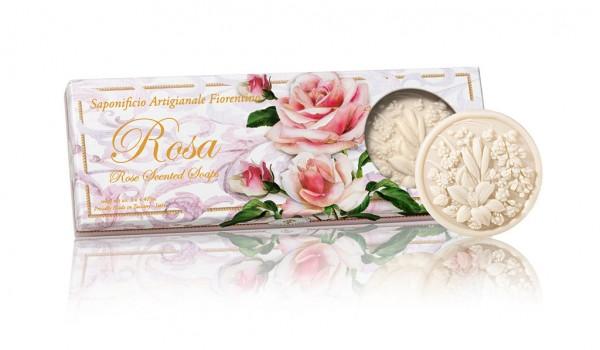 wa269 Rosa 3x125