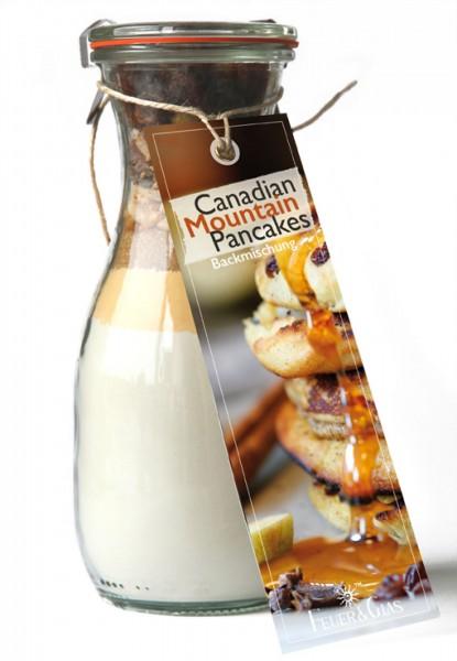 canadian-mountain-pancake_1920x1920