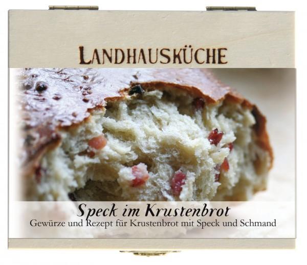 Lhk_Speck-im-Krustenbrot Kasten-front-frei 300dpi_1920x1920