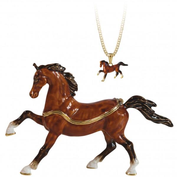 HTS Horse B2B
