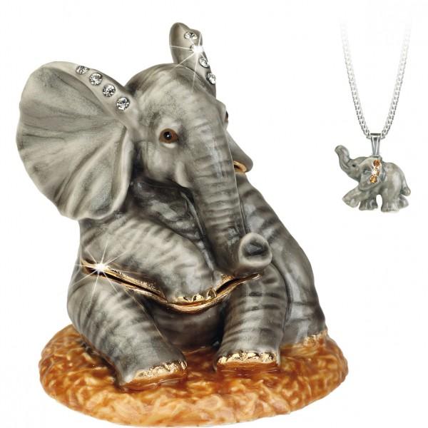 1040-Secrets-Elephant