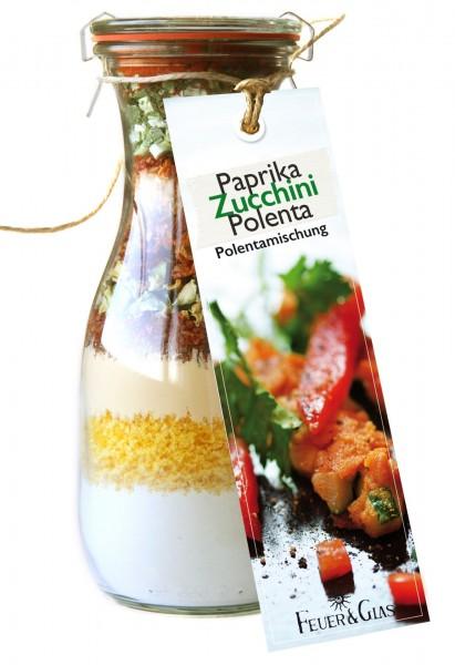 paprika-zucchini-polenta_1920x1920