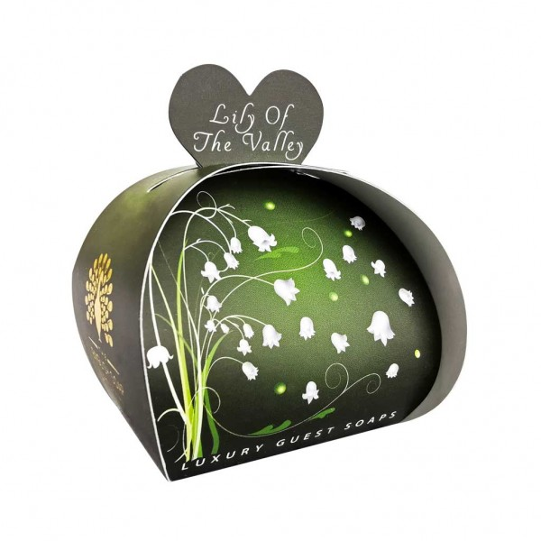 GS0012-Lily-Of-The-Valley-Small-Guest-Soaps