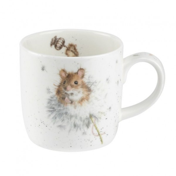 Tasse Country Mice 5629-8