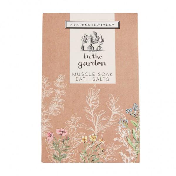 Bath-Salts-In-The-Garden_CUT-OUT