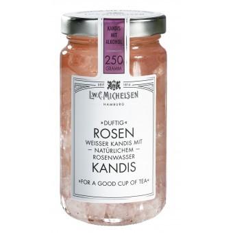 Rosen Kandis