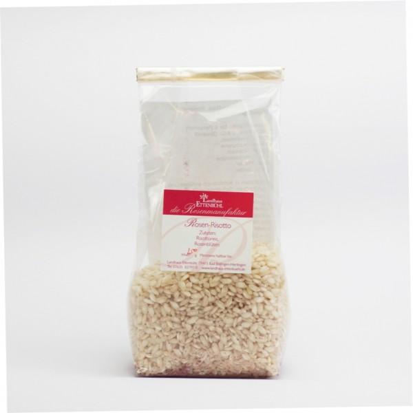 Rosen-Risotto 250 g klein 22