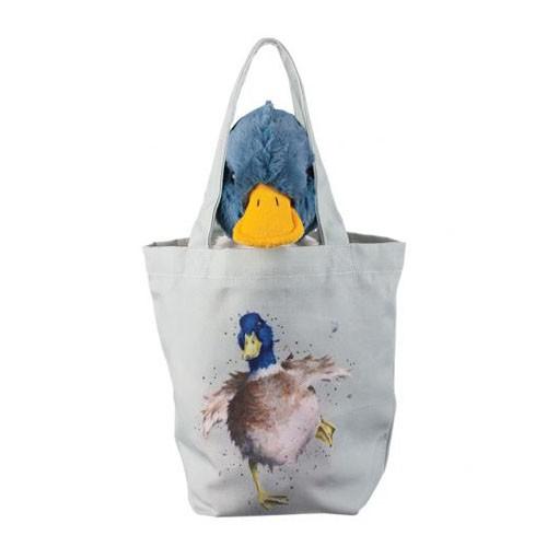 wrendale_plush-webster-bag