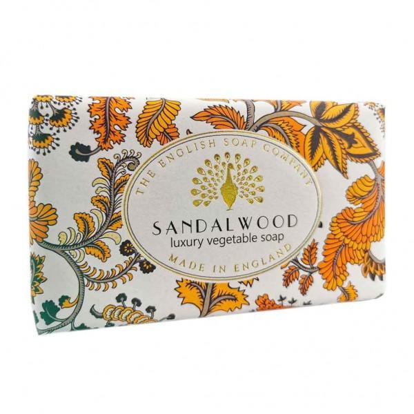 CHI0018-Sandalwood-Vintage-Soap-Bar