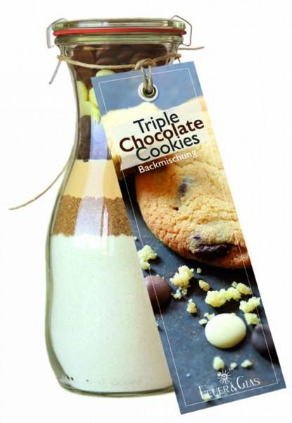 triple-chocolate-cookies_1920x1920