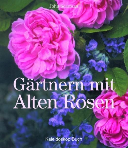 Gärtnern-mit-Alten-Rosen