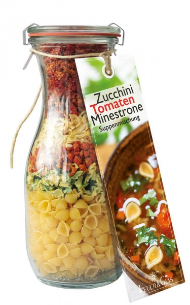 zucchini-tomaten-minestrone02e99_1920x1920