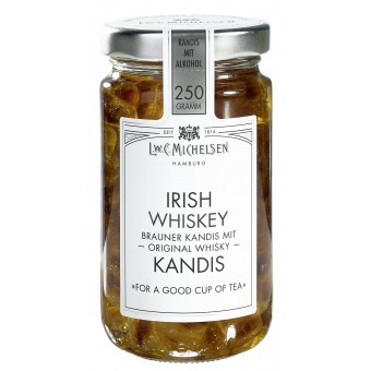 Irish-Whiskey-Kandis