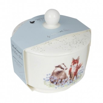 duftkerze-dose-wrendale-meadow-verpackung