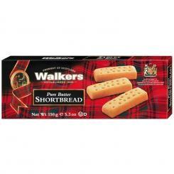 walkers-pure-butter-shortbread-fingers-150g-no1-3049