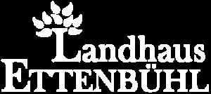 Landhaus Ettenbühl Logo